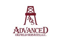 Advanced Oilfield Services LLC