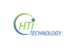 HTI Technology & Industries, Inc.