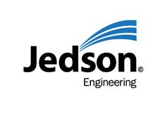 Jedson Engineering
