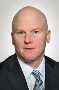 Kevin M. Byrne