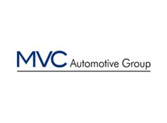 MVC Automotive