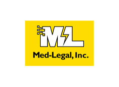 Med-Legal