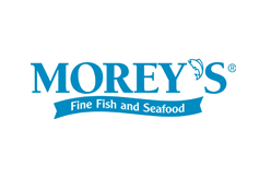 Morey's Fish and Seafood