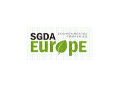 SGDA Europe B.V.