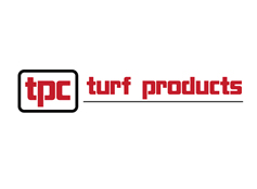 Turf Products, LLC