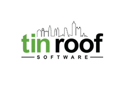 Tin Roof Software