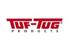 Tuf-Tug