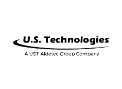 United States Technologies