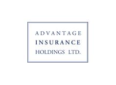 advantage-insurance-holdings