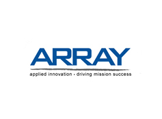 Array Information Technology