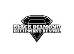 Black Diamond Equipment Rentals