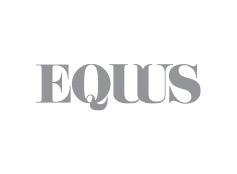Equus Total Return, Inc.