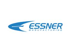 Essner Manufacturing