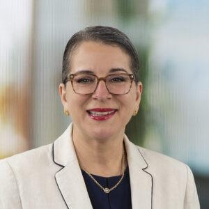 Martha Kausch