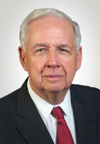 James O'Connor Sr