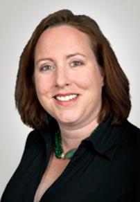 Maura E. O'Brien – Allegrini