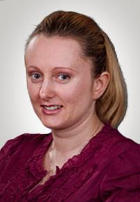Renata Quin
