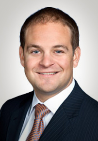 Scott Schuenke