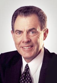 William D. Smithburg