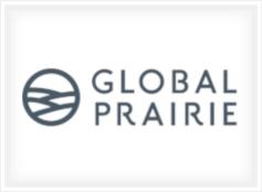 Global Prairie